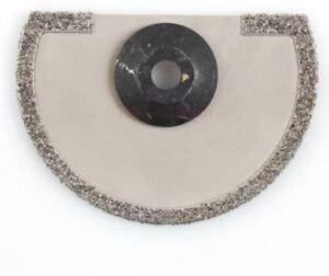 PROXXON-Diamante-taglio-lama-per-OZI-Delta-levigatrice-riferimento-28902