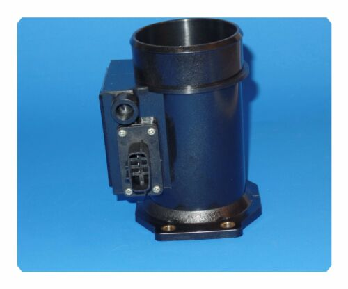 Mass Air Flow Sensor Fit Nissan 200SX 1995-1998 Sentra 1995-1998 Tsuru 1994-2008