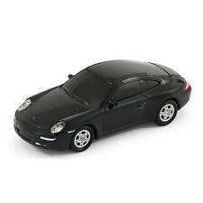 Official Porsche 911 Car USB Memory Stick 8Gb - Black