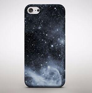 cover samsung s5 galassia