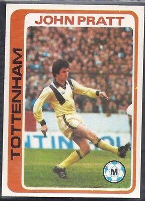 TOPPS-FOOTBALL STEVE HUNT -#192- COVENTRY PALE BLUE BACK 1979
