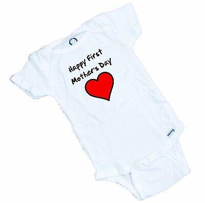 Baby Short-Sleeve Onesies Love Ireland Flag Bodysuit Baby Outfits