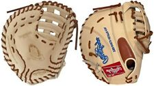 "Lefty Rawlings PROSFM20C 12.25"" Pro Preferred First Base Mitt Adrian Gonzalez"