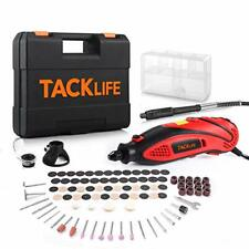 Rotary Tool Kit 2.0 Amp 1 Flex shaft 1 Rotary Tool 192 Accessories Multi-Functional for Around-The-House and Crafting Projects