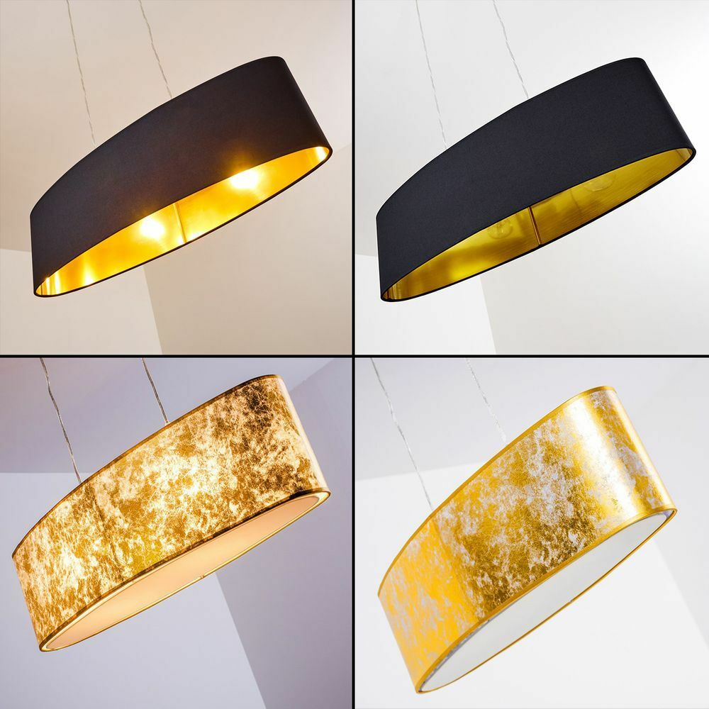 Hänge Pendel Lampe Venosa moderne Wohn Schlaf Kinder Ess Zimmer Flur Beleuchtung
