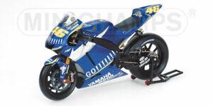 Yamaha-YZR-M1-Gauloises-Yamaha-Team-Valentino-Rossi-2005-1-12-Model-MINICHAMPS