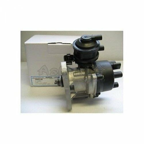Ashuki h955-66 allumeur moteur pour HONDA ACCORD IV