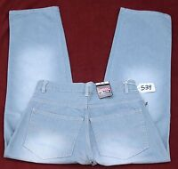 Harlem Jean Pants For Boys- Size - W29 X L30. Tag No. 539