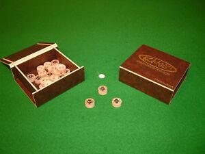 4 and 6 cues Honey Oak Piano Black Mahogany Alder Maple Snooker Pool Cue Rack