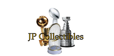 JP Collectibles