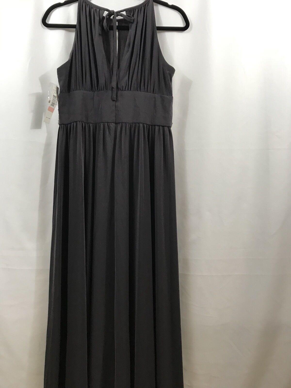 Nwt Nwt Nwt Size 10 P Petite R&M Richards Formal Dress 6b5d0b