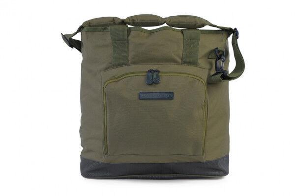 Korum Bait And Bits Bag New Style K0290015