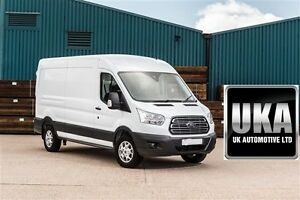 Details about FORD TRANSIT MK8 13-17 2 2 RWD SINGLE WHEEL VAN REAR AXLE  DIFF RATIO: 3 15