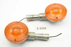 Yamaha-XS-750-1T5-Bj-77-Blinker-hinten-rechts-links