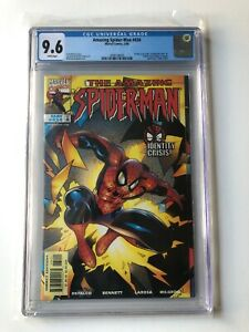 Amazing-Spider-Man-434-CGC-9-6