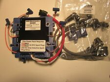 CDI Johnson Evinrude Power Pack 90 115 outboard 1995-2006 4Cyl