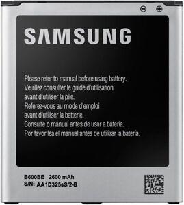 B600BE-BATTERY-BATERIA-for-SAMSUNG-S4-i9500-GT-i9505-GALAXY-S-4-IV-SGH-i337