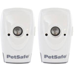 PetSafe Ultrasonic Sound Wave Indoor Dog Bark Control - 2