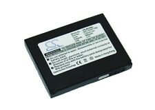 3.7 V Batteria per Blackberry bat-03087-002, 7750, 7270, 7730, 6750, 6280, 6710, 7
