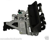 2003-2007 Ford Escape Rear Tailgate Hatch Handle + Door Lock Actuator on sale