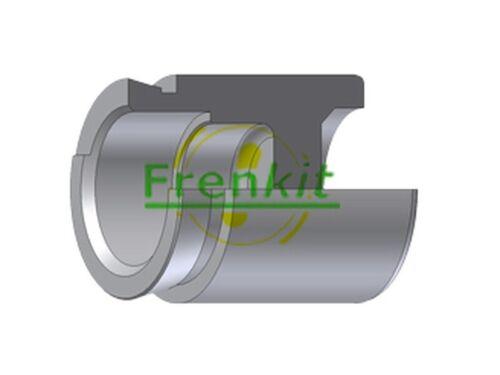 FRENKIT Kolben Bremssattel P445301 für VW AUDI SCIROCCO 53 33 44mm vorne Piston