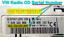 VOLKSWAGEN-VW-RADIO-CODE-Beta-Gamma-RCD-200-210-215-300-310-510-Anti-Theft-Code thumbnail 3