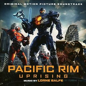 Lorne-Balfe-Pacific-Rim-Uprising-Original-Motion-Picture-Soundtrack-CD