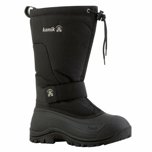 Kamik Greenbay 4 Boot Men/'s