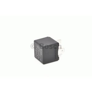 Relais-Bosch-0-986-AH0-602