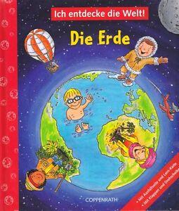 Die-Erde-Ich-entdecke-die-Welt-NEU