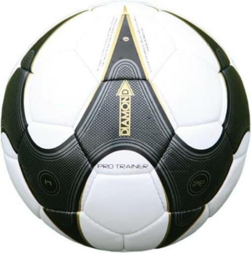 Diamond ProTrainer Footballs pack of 5