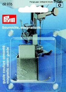 Prym Keilriemen für Nähmaschinen 5mm x 300 mm Durchmesser 100mm 611970