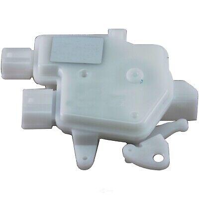 VDO AC89702 Door Lock Actuator