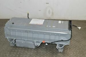 LEXUS GS 450h 2009 RHD Hybrid Battery Cell Module g9280-30060 13240958