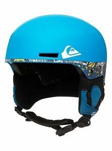 Quiksilver-Axis-Casco-para-Esqui-Snowboard-para-Hombre-EQYTL03034