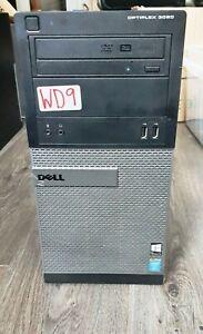 Torre-de-PC-Dell-Optiplex-3020-Mt-i5-4570-3-20GHz-640GB-HDD-8GB-Ram-Win-10-Pro