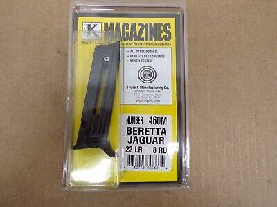 Beretta Model 90 Magazine by Triple K #1287M