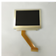 1PC Hightlight LCD screen BRIGHTER backlit screen AGS-101 for GBA SP