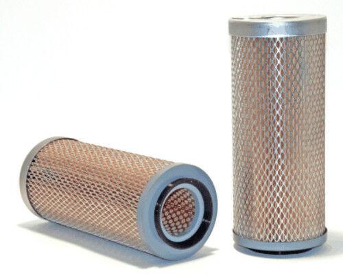 Air Filter Wix 42505