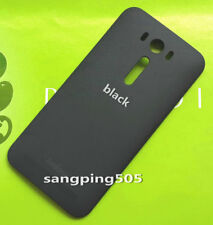 check out 93754 be56a ASUS Zenfone 2 Laser ZE551KL Back Cover Housing for sale online   eBay
