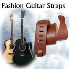 Gummi Gitarrengurt Locks Blöcke für akustische E-Gitarre Bass Packung mit 10 Stü