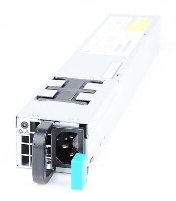 100% Waar Intel Asr1625ps 650 Watt Netzteil / Power Supply - E33446-007 / Dps-650qb