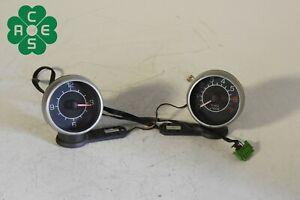 orologio-e-contagiri-smart-fortwo-W450-1998-2007