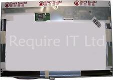 """NEW 12.1"""" CCFL WXGA MATTE AG LAPTOP SCREEN LIKE HP COMPAQ NC2400"""