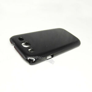 Black-Color-Hard-Phone-Cell-Case-Cover-for-Samsung-Galaxy-S3-3-SIII-I9300-ABS
