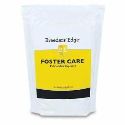 Revival Animal Health Breeder's Edge Foster Care Feline ...