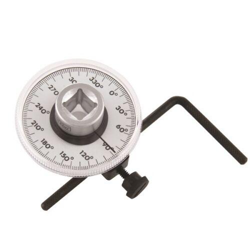 1//2 TOLEDO Torque Setting Angle Gauge