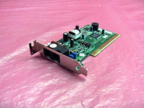 239411-001 Compaq HP 239411-001 56 Kbps Analog PCI Modem