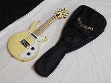 GOLD TONE GME-6 electric 6-string mandolin Octave GUITAR w/ GIG BAG - new