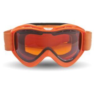Trespass-Adults-Unisex-Inti-Double-Lens-Snowsports-Goggles-TP2666
